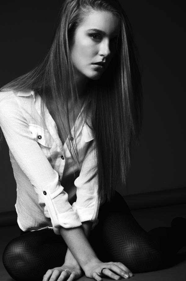 catherine-peltier-by-ara-karei-mavoixblog-2014-01
