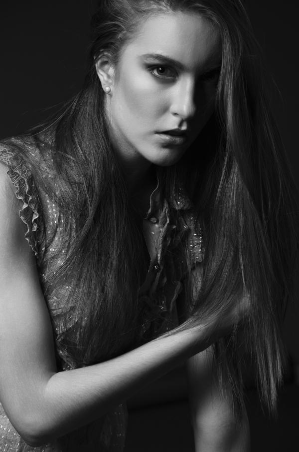 catherine-peltier-by-ara-karei-mavoixblog-2014-03
